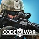 راز جنگ - بازی تیرانداز آنلاین
