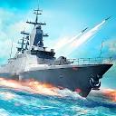 نیروی دریایی آرمادا - نبرد ناوگان