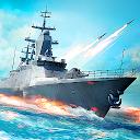 بازی نیروی دریایی آرمادا - نبرد ناوگان