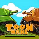 جنگ تک به تک تانک