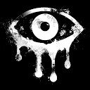 چشمان - تردد