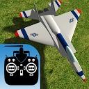 هواپیمای مدل بی سیم