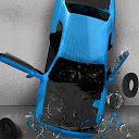 شیرین کاری ماشین - حداکثر مسابقه دیوانه اتومبیل