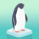 جزیره پنگوئن
