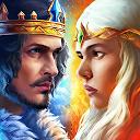نبرد امپراتوری - دوران تاج و تخت