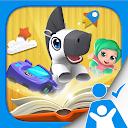 بازی اپلایدو - بازی کودکان