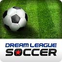 لیگ فوتبال رویایی
