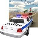 برخورد پلیس
