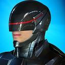 ربات جنگجوی میدان جنگ 2017