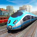 شبیه ساز قطار اروپا 17