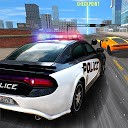 شبیه ساز ماشین پلیس
