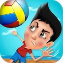 مسابقات جهانی والیبال