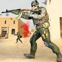 بازی بازی جنگی ارتش آمریکا - میدان نبرد کاراته کونگ فو