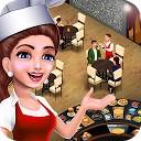 داستان فوق العاده آشپز رستوران