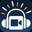 مبدل فایل ویدیویی و صوتی