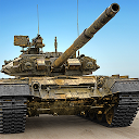جنگ تانک ها