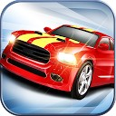 مسابقه سرگرم کننده اتومبیل