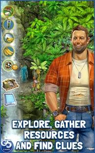 بازی اندروید بازماندگان - ماموریت - Survivors: The Quest®