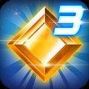 بازی جواهرات ستاره 3