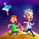 بازی جهان بازی های کوچک