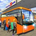 شبیه ساز رانندگی اتوبوس 2018