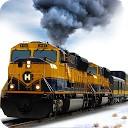 شبیه ساز راننده قطار هند