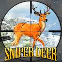 بازی شکارچی حیوانات وحشی کوه  2020