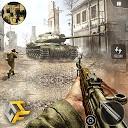 زنده ماندن در جنگ جهانی دوم - بازی تیر اندازی