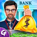 بانک مجازی