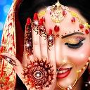 جشن سلطنتی هندی