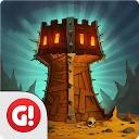 قلعه نبرد