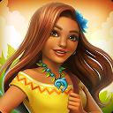 بهشت جزیره - بازی هتل 2