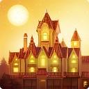 راز خانه بزرگ - اشیا پنهان