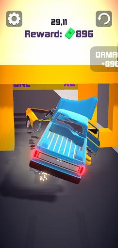 بازی اندروید بررسی ایمنی خودرو - Car Safety Check