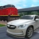 بازی آموزشگاه رانندگی