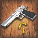 ترکیب تفنگ - تیراندازی رایگان نخبگان