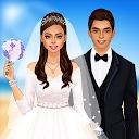 عروسی مجلل