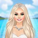 مدل عروسی - بازی دخترانه