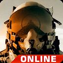 دنیای هلیکوترهای جنگی