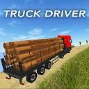 راننده کامیون