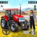 بازی کشاورزی 2021 - بازی های رایگان رانندگی با تراکتور