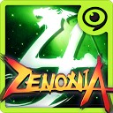 زنونیا 4