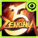 زنیا 5