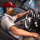 بازی مسابقه واقعی اتومبیل - بازی جدید اتومبیل 2019