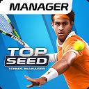 مدیر باشگاه تنیس