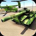 بازی شبیه ساز  حمل و نقل کشتی کروز - اتومبیل ارتش ایالات متحده 2019