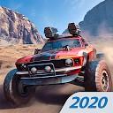 خشم فولاد - جنگ ماشین -نبرد پیچیده 2020
