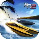 مسابقه قایق 2