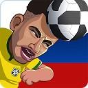 فوتبال جهانی