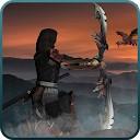 سامورایی قاتل - داستان جنگجو